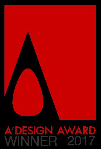 49953-logo-big