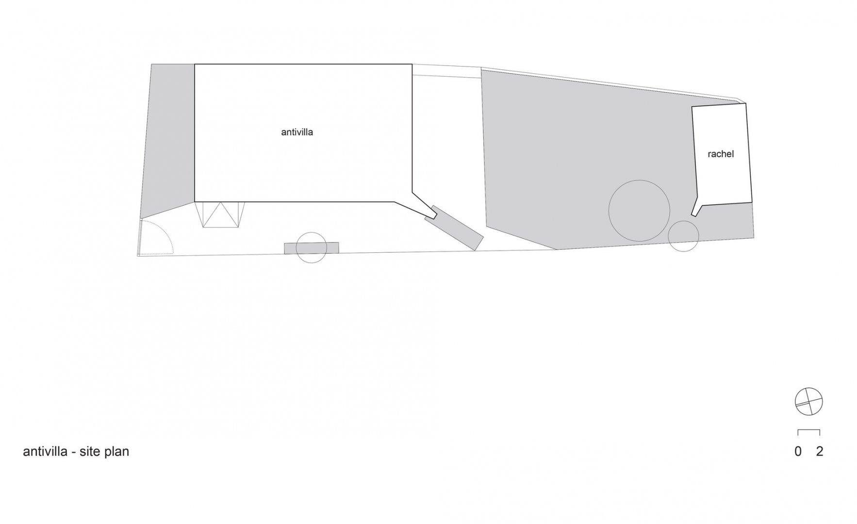 dom-architektura-antivilla
