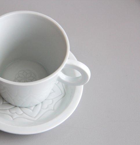 NALEJTO ceramic design